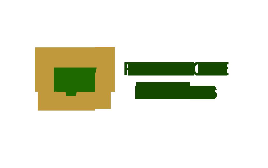 Registro de Médicos