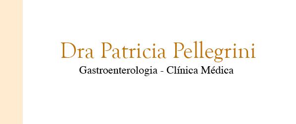 Dra Patricia Pellegrini Gastroenterohepatologista em Copacabana