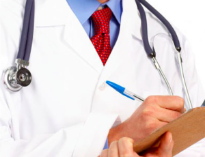 cirugia plastica macae - dr flavio rezende