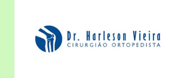 Dr Harleson Vieira Medicina Esportiva em São João de Meriti
