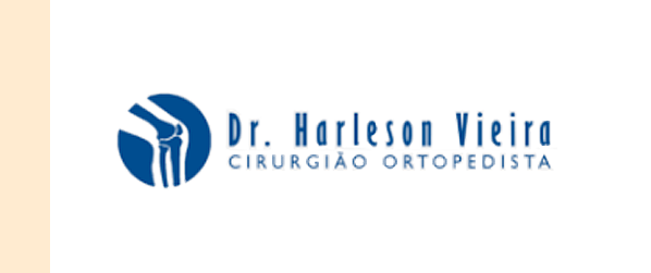 Dr Harleson Vieira Ortopedista na Barra da Tijuca