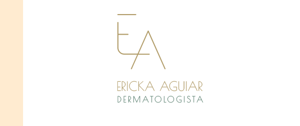 Dra Ericka Aguiar Dermatologista em Ipanema