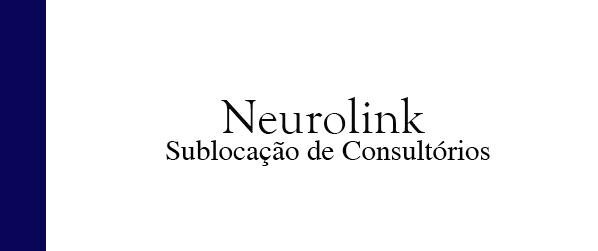 Neurolink Sublocação de Consultórios na Barra da Tijuca