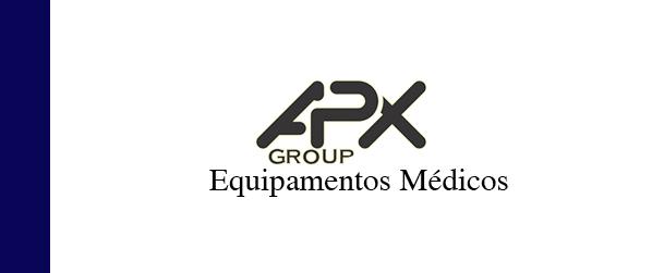APX Equipamentos Médicos e Hospitalares