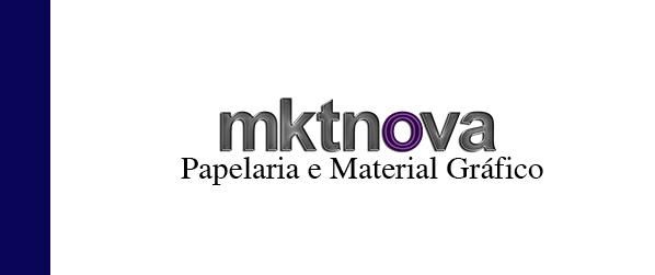 Mktnova – Serviços Gráficos no Rio de Janeiro