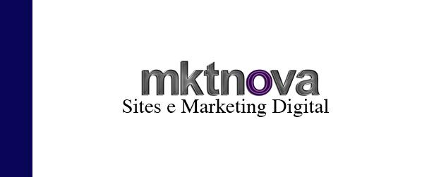 Mktnova – Marketing Digital no Rio de Janeiro