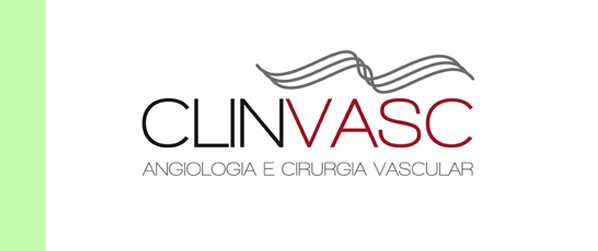 Clinvasc Cirurgia Vascular no Leblon