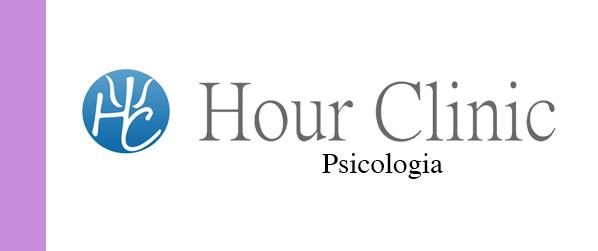 Hour Clinic Psicologia na Barra da Tijuca