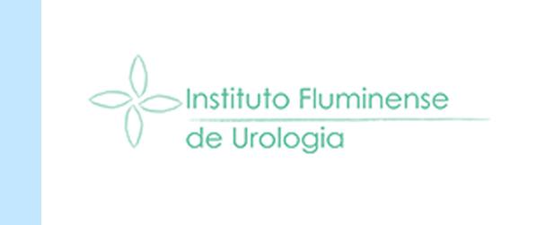 Instituto Fluminense de Urologia em Campo Grande