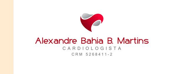 Dr Alexandre Bahia Cardiologista no Leblon