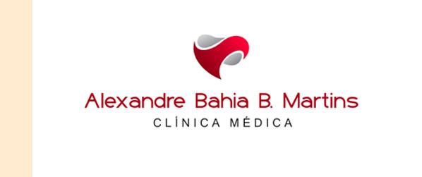 Dr Alexandre Bahia Clínica Médica no Leblon
