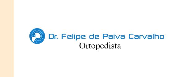 Dr Felipe de Paiva Carvalho Ortopedista em Copacabana