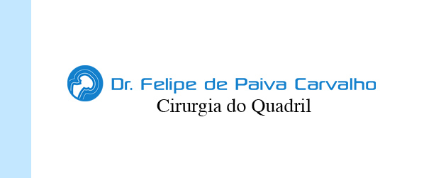 Dr Felipe de Paiva Cirurgia de Quadril em Copacabana