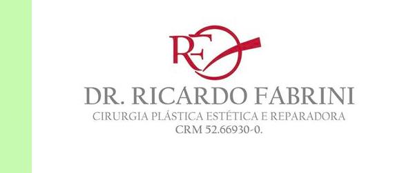 Dr Ricardo Fabrini Cirurgião Plástico no Méier