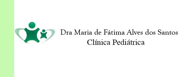 Clínica Pediátrica Maria de Fátima em Jacarepaguá
