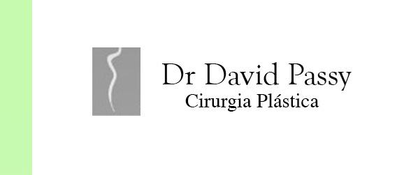 Dr David Passy Cirurgia Plástica em Ipanema