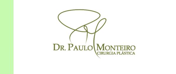Dr Paulo Monteiro Cirurgia Plástica no Centro da Cidade