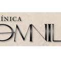 Clínica Omnium Dermatologia em Jacarepaguá