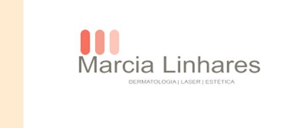 Dra Márcia Linhares Dermatologista em Ipanema