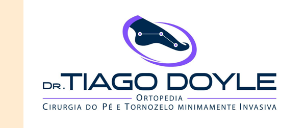 Dr Tiago Doyle Ortopedista em Bangu