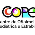 COPE Oftalmologia Pediátrica na Barra da Tijuca