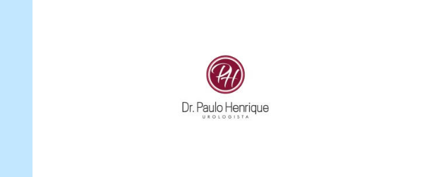 Dr Paulo Henrique Rabelo Urologista na Barra da Tijuca