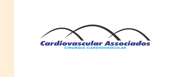 Cardiovascular Associados Cirurgia Endovascular em Brasília