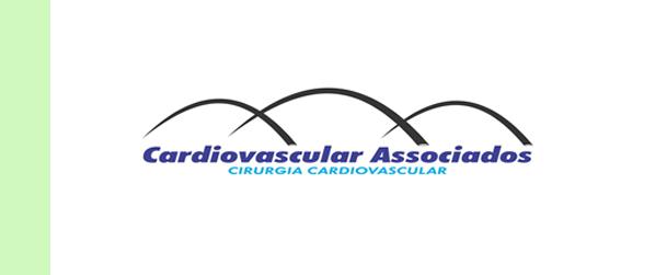 Cardiovascular Associados Cirurgia Vascular em Brasília