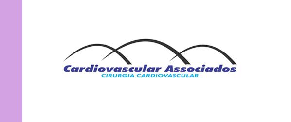 Cardiovascular Associados Psicologia em Brasília