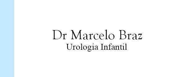 Dr Marcelo Braz Urologia Infantil em Ipanema