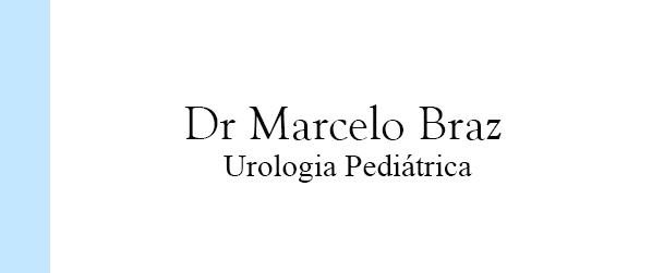 Dr Marcelo Braz Urologia Pediátrica em Ipanema