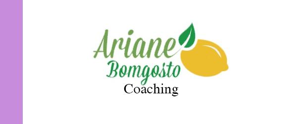 Ariane Bomgosto Coaching em Ipanema