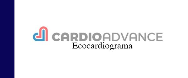 CardioAdvance Ecocardiograma em Brasília