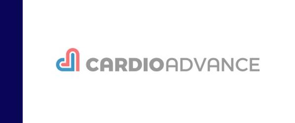 CardioAdvance Ecodoppler colorido de carótidas e vertebrais em Brasília