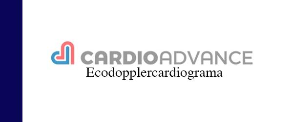 CardioAdvance Ecodopplercardiograma em Brasília