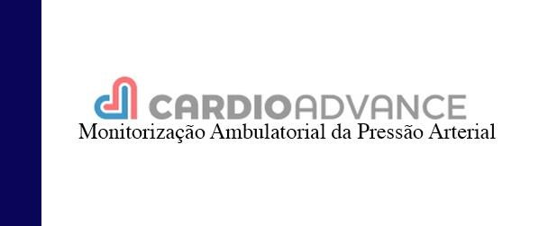 CardioAdvance MAPA em Brasília