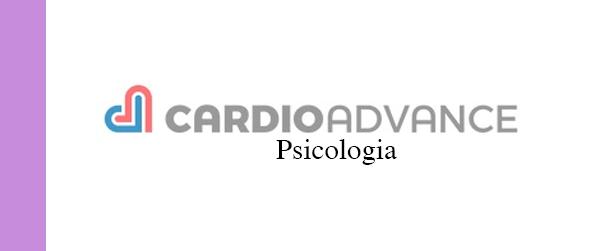 CardioAdvance Psicologia em Brasília