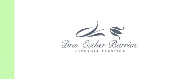 Dra Esther Barrios Cirurgia Plastica no Leblon