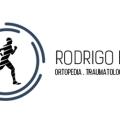 Dr Rodrigo Berlink Ortopedista na Barra da Tijuca