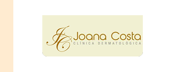 Dra Joana Costa Dermatologista em Brasília