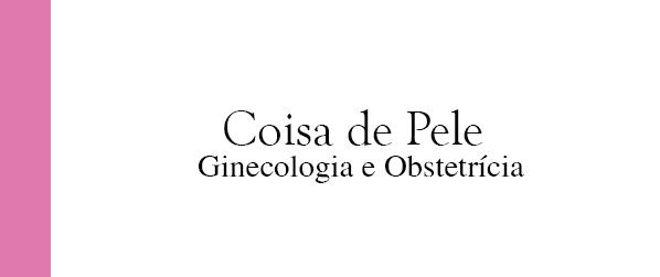 Coisa de Pele Ginecologista e Obstetrícia em Brasília
