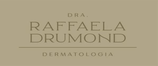 Dra Raffaela Drumond Dermatologista na Asa Sul