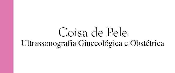 Coisa de Pele Ultrassonografia Ginecológica e Obstétrica em Brasília