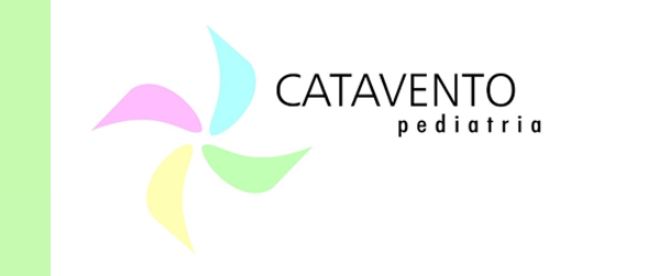 Catavento Pediatria Pediatra na Asa Sul