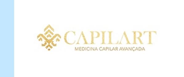 Clínica Capilart Cirurgia da Calvície em Brasília