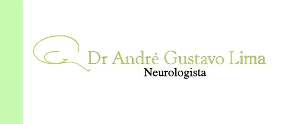 Dr André Gustavo Lima Neurologista na Freguesia
