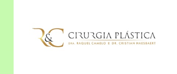 R&C Cirurgia Plástica em Brasília