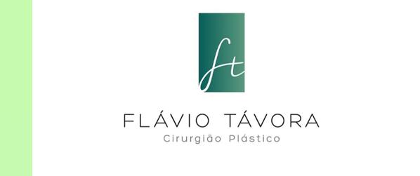 Dr Flavio Távora Mamoplastia em Niterói