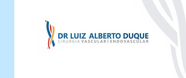 Dr Luiz Alberto Duque Angiologista na Barra da Tijuca