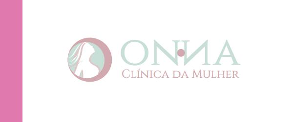 Dra Tatiane Takami Exame de HPV em Brasília
